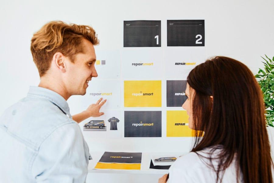 brand-design-process