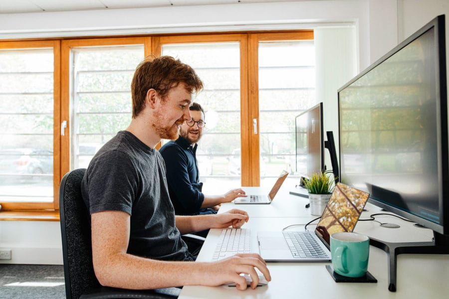 happy-web-developers-coding-sites