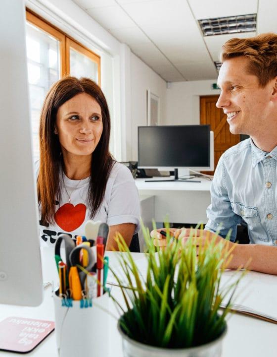 sam-and-laura-web-design-UI-designers